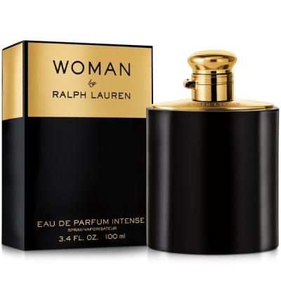 Ralph Lauren Woman by Ralph Lauren Intense EDP 100ml за Жени БЕЗ ОПАКОВКА Дамски Парфюми без опаковка