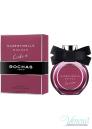Rochas Mademoiselle Couture EDP 90ml за Жени БЕЗ ОПАКОВКА Дамски Парфюми без опаковка