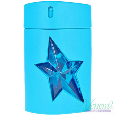 Thierry Mugler A*Men Ultimate EDT 100ml за Мъже...