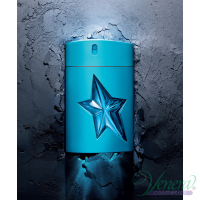 Thierry Mugler A*Men Ultimate EDT 100ml за Мъже