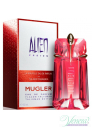 Thierry Mugler Alien Fusion EDP 60ml за Жени БЕЗ ОПАКОВКА Дамски Парфюми