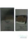 Tom Ford Noir Anthracite EDP 100ml за Мъже БЕЗ ОПАКОВКА Мъжки Парфюми без опаковка