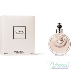 Valentino Valentina EDP 30ml за Жени