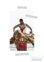 Versace Eros Flame EDP 100ml за Мъже БЕЗ ОПАКОВКА Мъжки Парфюми без опаковка