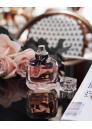 YSL Mon Paris Florale EDP 90ml за Жени БЕЗ ОПАКОВКА Дамски Парфюми без опаковка