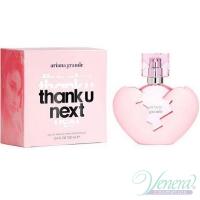 Ariana Grande Thank U Next EDP 50ml за Жени Дамски Парфюми