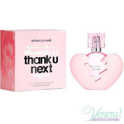 Ariana Grande Thank U Next EDP 30ml за Жени Дамски Парфюми