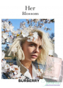 Burberry Her Blossom EDT 30ml за Жени Дамски Парфюми