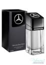 Mercedes-Benz Select EDT 100ml за Мъже БЕЗ ОПАКОВКА
