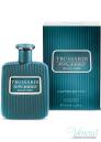 Trussardi Riflesso Blue Vibe Limited Edition EDT 100ml за Мъже БЕЗ ОПАКОВКА Мъжки Парфюми без опаковка