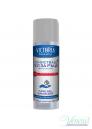 Victoria Beauty Почистващ Гел За Ръце 30ml