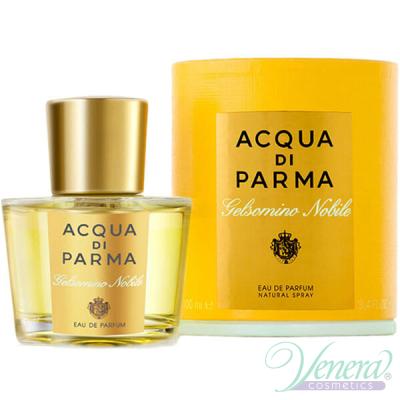 Acqua di Parma Gelsomino Nobile EDP 50ml за Жени Дамски Парфюми