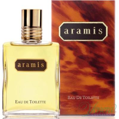 Aramis Aramis EDT 30ml за Мъже Мъжки Парфюми