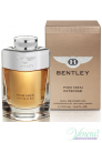Bentley Bentley for Men Intense EDP 100ml за Мъже БЕЗ ОПАКОВКА