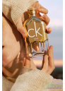 Calvin Klein CK One Gold Set (EDT 200ml + EDT 50ml) за Мъже и Жени Мъжки и Дамски Комплекти