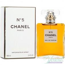Chanel No 5 EDP 100ml за Жени