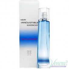 Givenchy Very Irresistible Edition Croisiere EDT 75ml за Жени