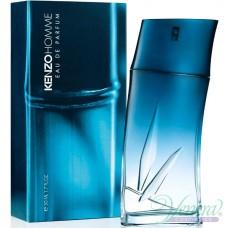 Kenzo Pour Homme Eau de Parfum EDP 50ml за Мъже
