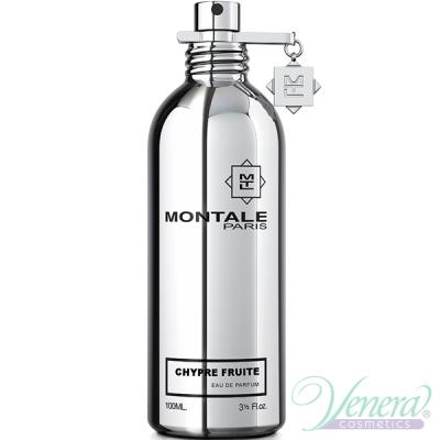Montale Chypre Fruite EDP 100ml за Мъже и Жени БЕЗ ОПАКОВКА Унисекс парфюми без опаковка