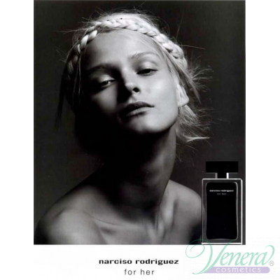 Narciso Rodriguez for Her Set (EDT 100ml + EDT 10ml + BL 75ml) за Жени Дамски Комплекти