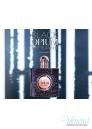 YSL Black Opium Nuit Blanche Комплект (EDP 50ml + Mascara 2ml + Pencil) за Жени Дамски Комплекти