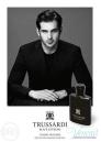 Trussardi Black Extreme Set (EDT 100ml + SG 100ml + Bag) за Мъже Мъжки Комплекти