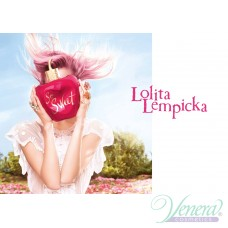 Lolita Lempicka So Sweet EDP 50ml за Жени