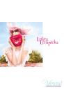 Lolita Lempicka So Sweet EDP 80ml за Жени БЕЗ ОПАКОВКА Дамски Парфюми без опаковка