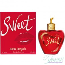 Lolita Lempicka Sweet EDP 30ml за Жени