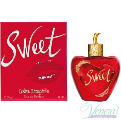 Lolita Lempicka Sweet EDP 30ml за Жени