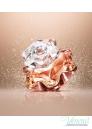 Mont Blanc Lady Emblem Elixir EDP 75ml за Жени Дамски Парфюми