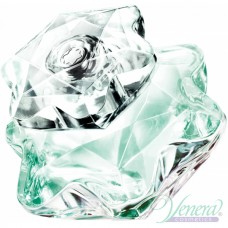 Mont Blanc Lady Emblem L'Eau EDT 75ml за Жени БЕЗ ОПАКОВКА