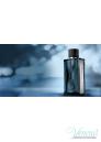 Abercrombie & Fitch First Instinct Blue EDT 50ml за Мъже