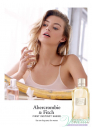 Abercrombie & Fitch First Instinct Sheer EDP 100ml за Жени