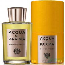 Acqua di Parma Colonia Intensa EDC 180ml за Мъже