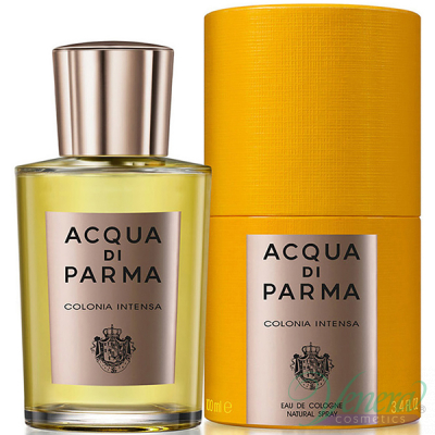Acqua di Parma Colonia Intensa EDC 100ml f...