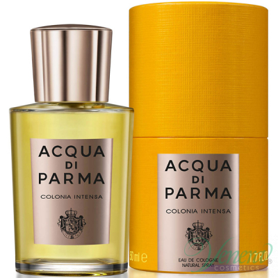 Acqua di Parma Colonia Intensa EDC 50ml за Мъже