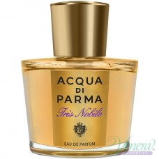Acqua di Parma Iris Nobile EDP 100ml за Жени БЕЗ ОПАКОВКА