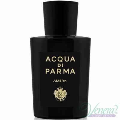 Acqua di Parma Ambra Eau de Parfum 100ml М...