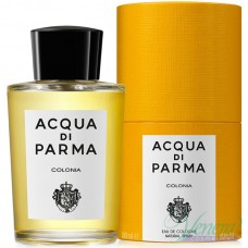 Acqua di Parma Colonia EDC 180ml Мъже и Жени
