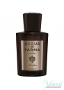 Acqua di Parma Colonia Ambra EDC Concentree 100ml за Мъже Мъжки Парфюми