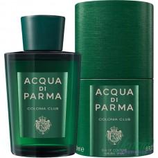 Acqua di Parma Colonia Club EDC 180ml Мъже и Жени