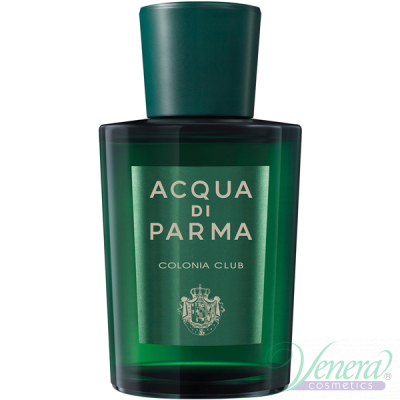 Acqua di Parma Colonia Club EDC 100ml for Men and Women Without Package Unisex Fragrances without package