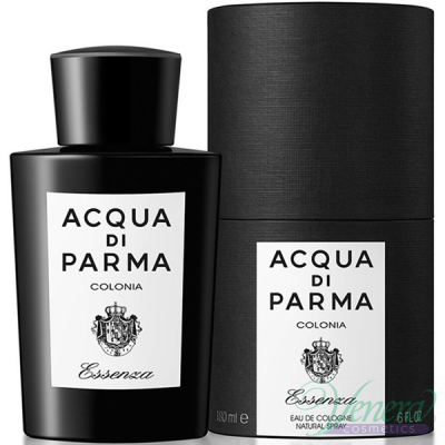 Acqua di Parma Colonia Essenza EDC 180ml з...