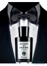 Acqua di Parma Colonia Essenza EDC 100ml за Мъже БЕЗ ОПАКОВКА