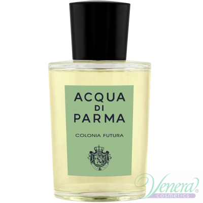 Acqua di Parma Colonia Futura EDC 100ml Мъ...