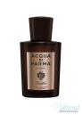 Acqua di Parma Colonia Leather EDC Concentree 100ml за Мъже Мъжки Парфюми