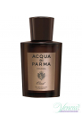 Acqua di Parma Colonia Oud EDC Concentree 100ml за Мъже