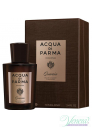 Acqua di Parma Colonia Quercia EDC Concentree 100ml за Мъже БЕЗ ОПАКОВКА Мъжки Парфюми без опаковка