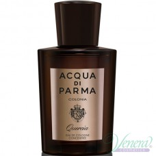Acqua di Parma Colonia Quercia EDC Concentree 100ml за Мъже БЕЗ ОПАКОВКА